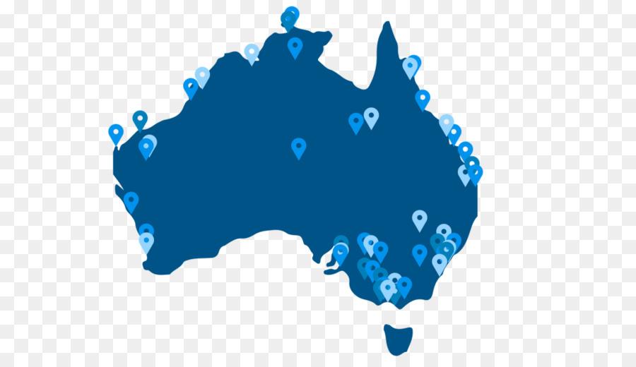 Descarga gratuita de Australia, Una Fotografía De Stock, Royaltyfree Imágen de Png
