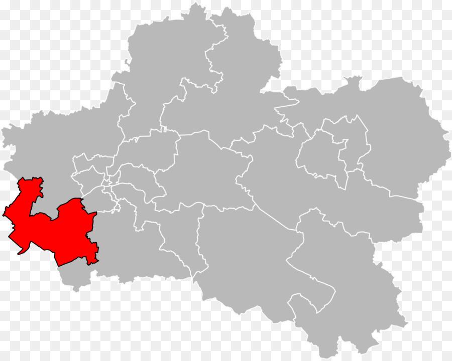 Descarga gratuita de Gien, Montargis, Cantón imágenes PNG