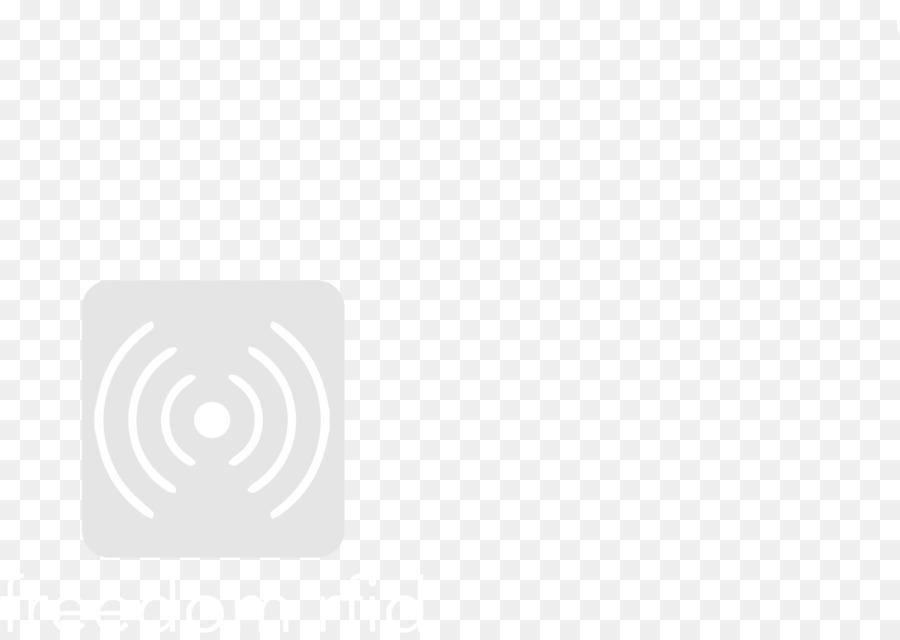 Descarga gratuita de Logotipo, Marca, Línea imágenes PNG