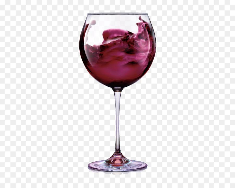 Descarga gratuita de Vino Tinto, Vino, Kir Imágen de Png