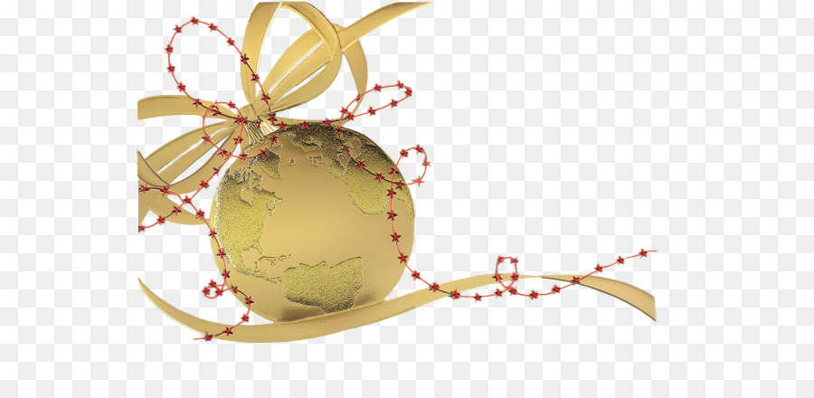 Descarga gratuita de Christmas Day, Royaltyfree, Decoración De La Navidad Imágen de Png