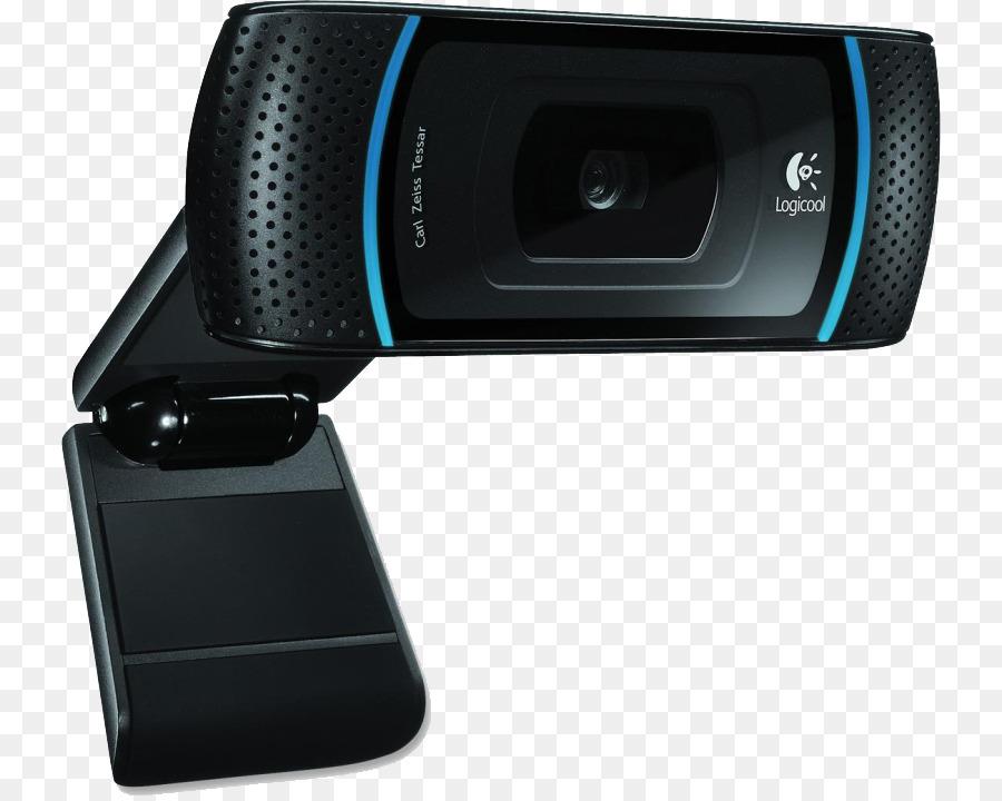 LOGITECH QUICKCAM C110 WINDOWS XP DRIVER