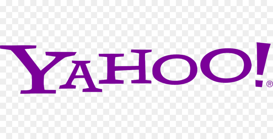 Descarga gratuita de Yahoo, Búsqueda De Yahoo, Motor De Búsqueda Web Imágen de Png