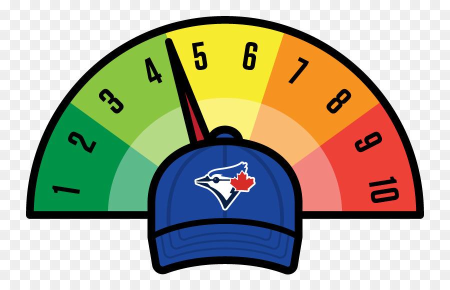 Descarga gratuita de Toronto Blue Jays, Los Dodgers De Los Angeles, Los Angeles Imágen de Png