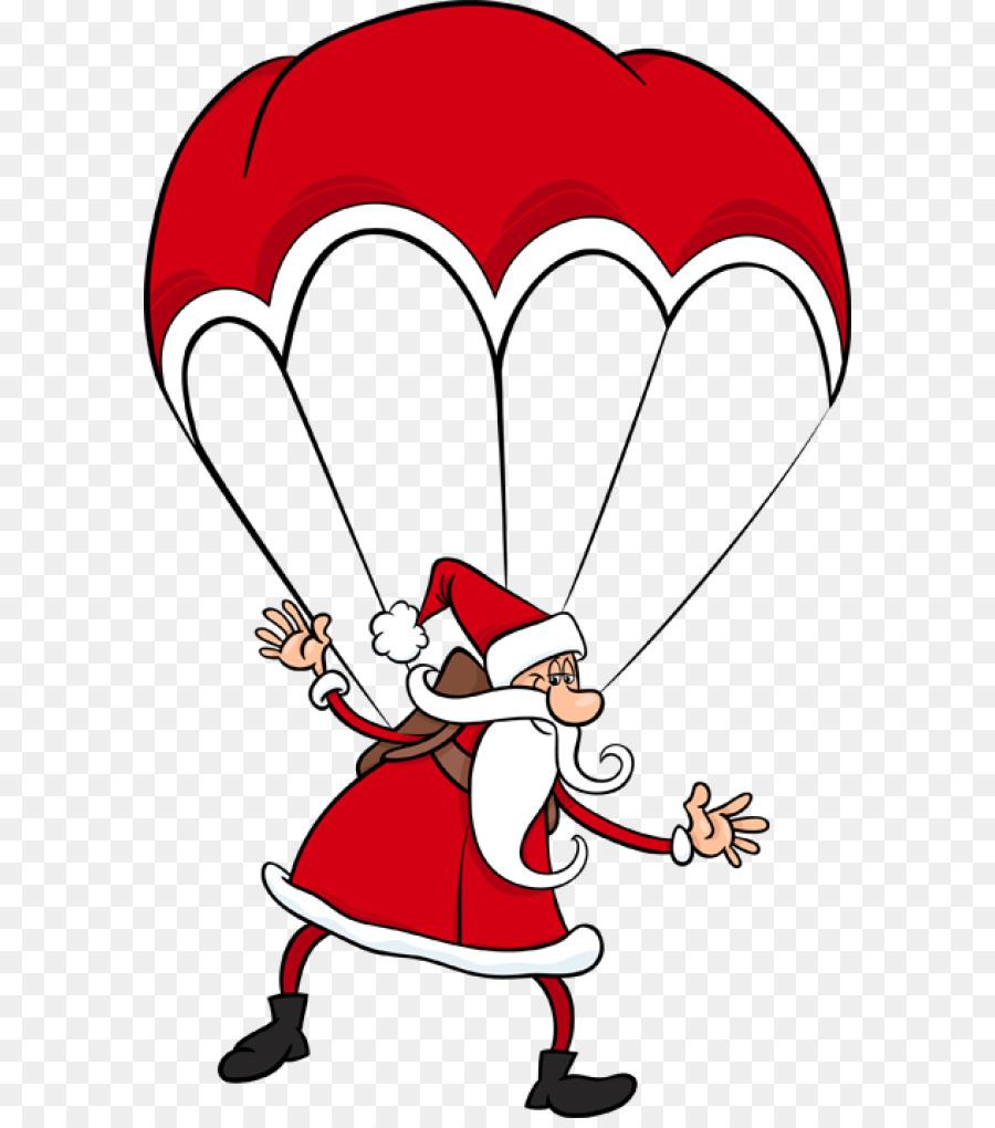 Descarga gratuita de Santa Claus, Clip Art De Navidad, Iconos De Equipo imágenes PNG