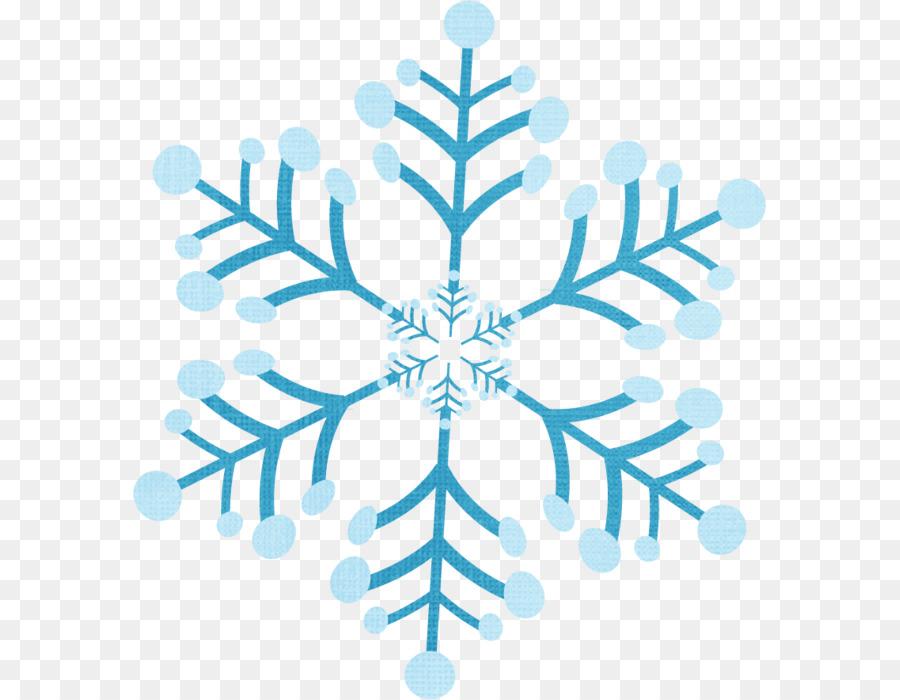 Descarga gratuita de Copo De Nieve, Fondo De Escritorio, Iconos De Equipo imágenes PNG