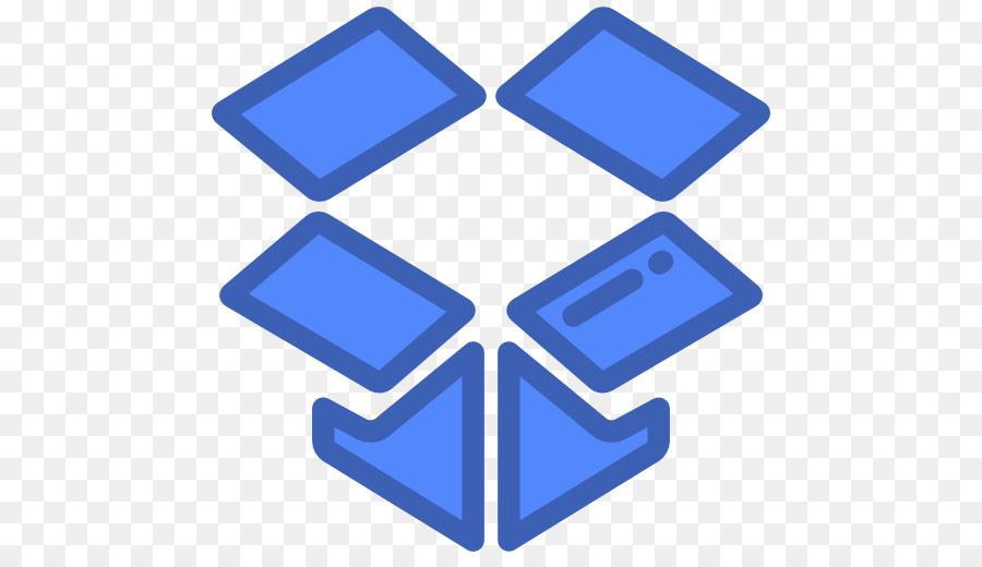 Descarga gratuita de Android, Microsoft Azure, Computación En La Nube imágenes PNG