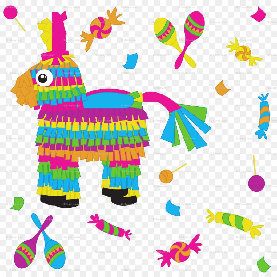 Descarga gratuita de Royaltyfree, Estrella De La Piñata, Fondo De Escritorio imágenes PNG