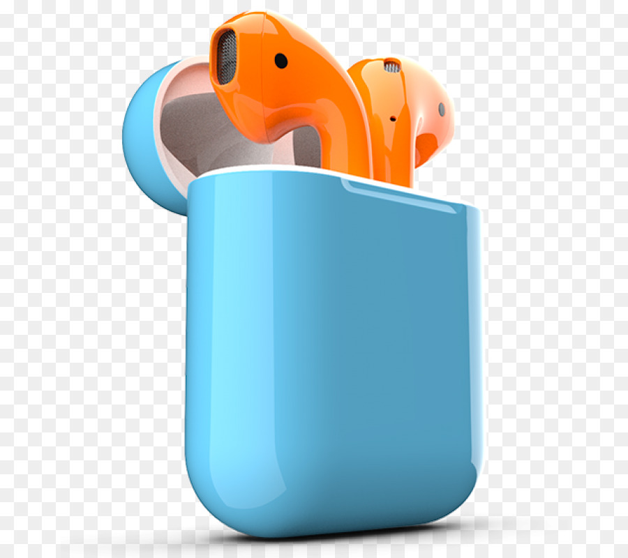 Descarga gratuita de Apple Auriculares, Auriculares, Iphone X Imágen de Png