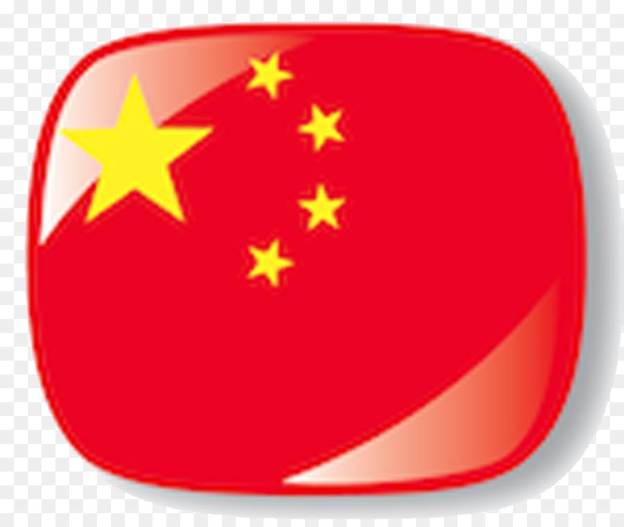 Descarga gratuita de China, La Bandera De China, Bandera De La República De China Imágen de Png
