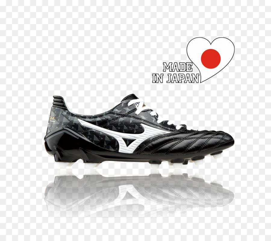 zapatos futbol mizuno mexico rosa