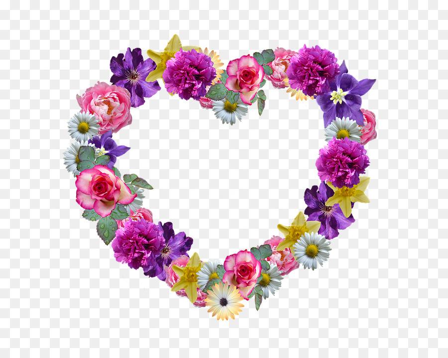 Descarga gratuita de El Día De La Madre, Regalo, Flor imágenes PNG