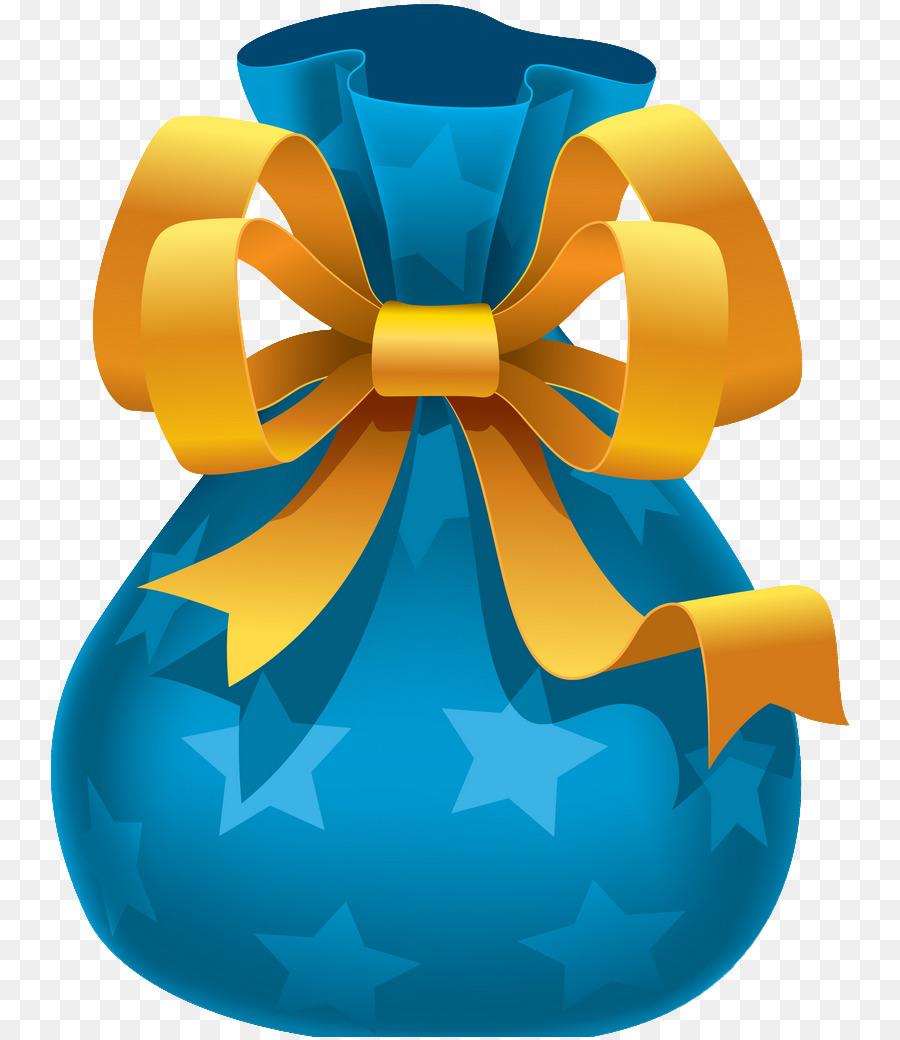 Descarga gratuita de Regalo, Christmas Day, Regalo De Navidad imágenes PNG