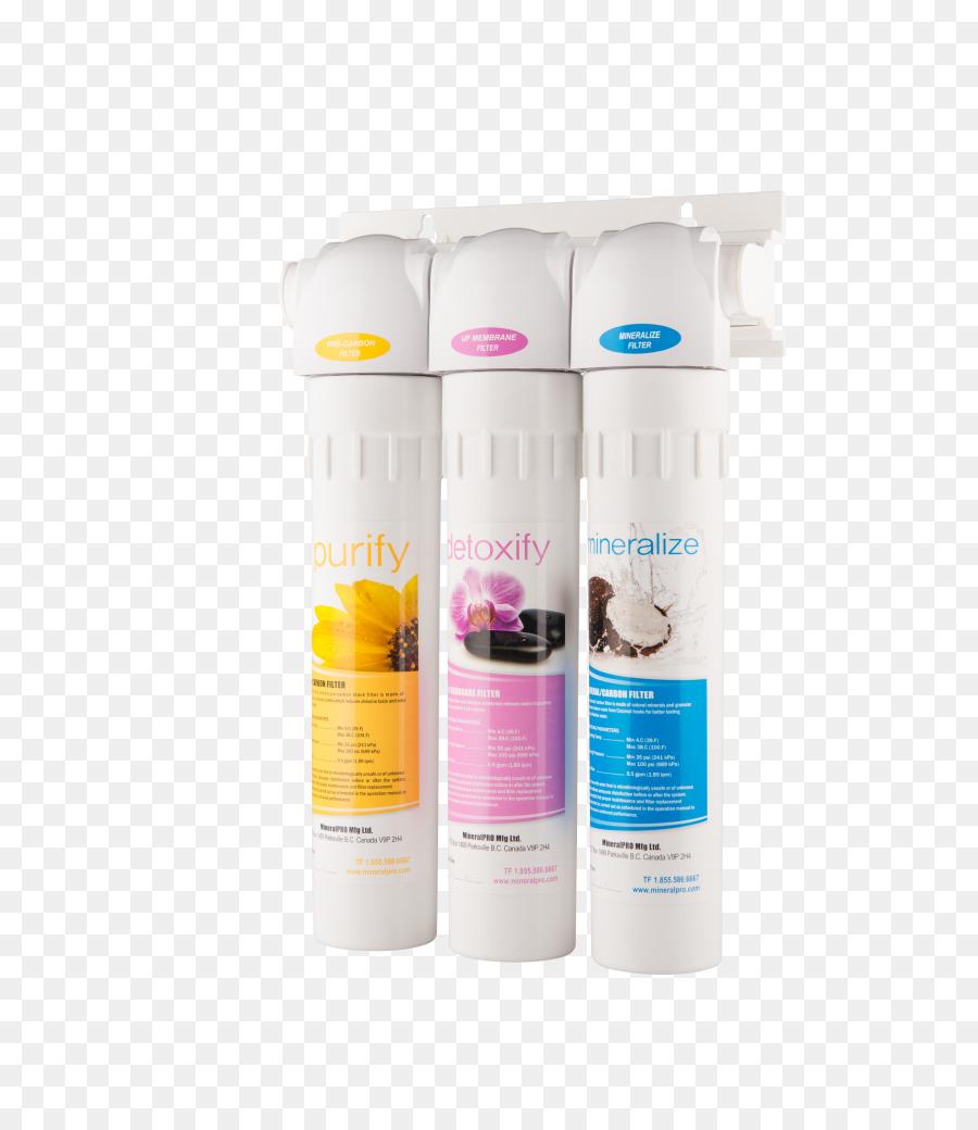 Descarga gratuita de Filtro De Agua, Ultrafiltración, Agua Imágen de Png
