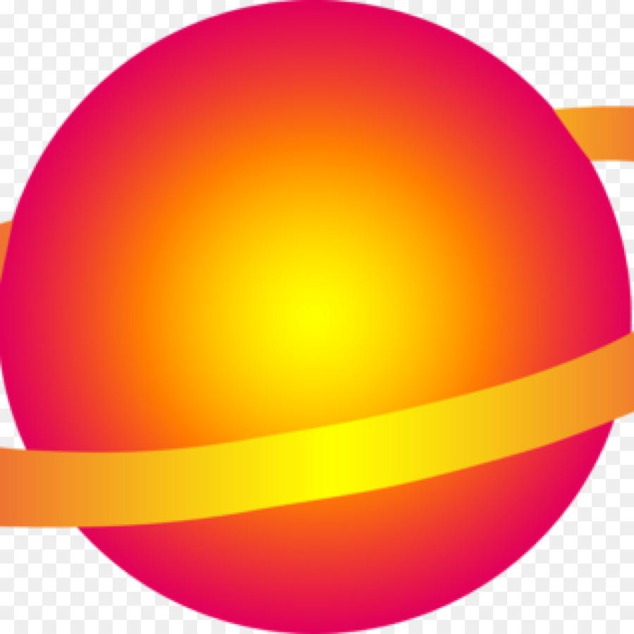 Descarga gratuita de Royaltyfree, Planeta, La Tierra imágenes PNG
