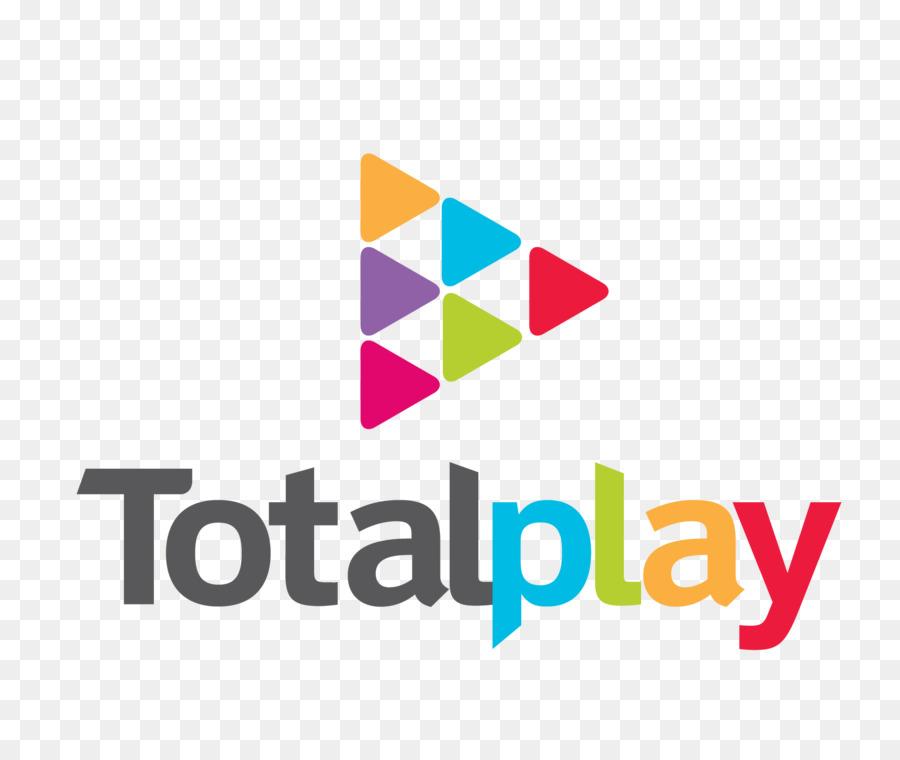 Descarga gratuita de Logotipo, Total Play Telecomunicaciones Sa De Cv, La Ciudad De México Imágen de Png
