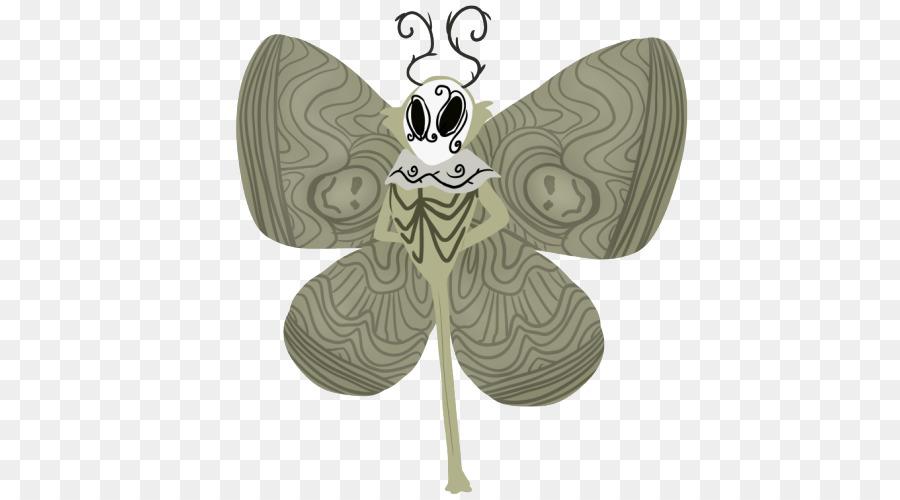 Descarga gratuita de Mariposa, Los Insectos, Lepidoptera imágenes PNG