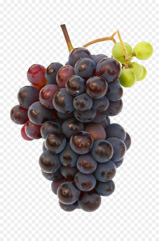 Descarga gratuita de Uva, La Fruta, La Resolución De La Imagen Imágen de Png