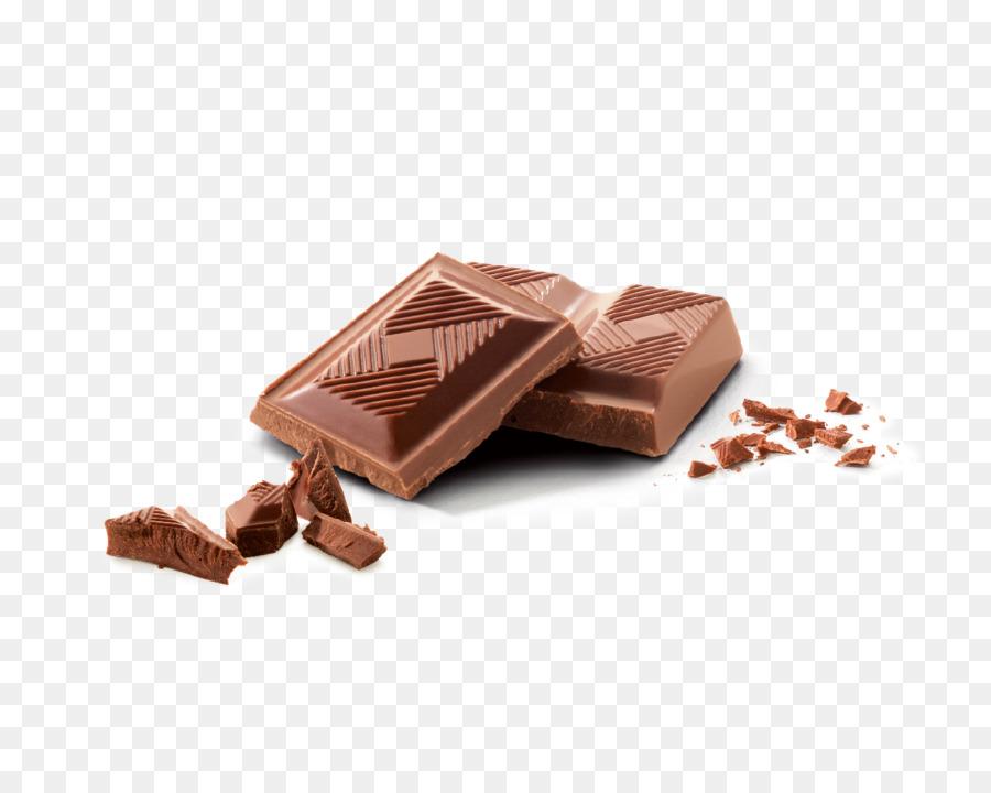 Descarga gratuita de Barra De Chocolate, Chocolate Belga, Chocolate Blanco Imágen de Png