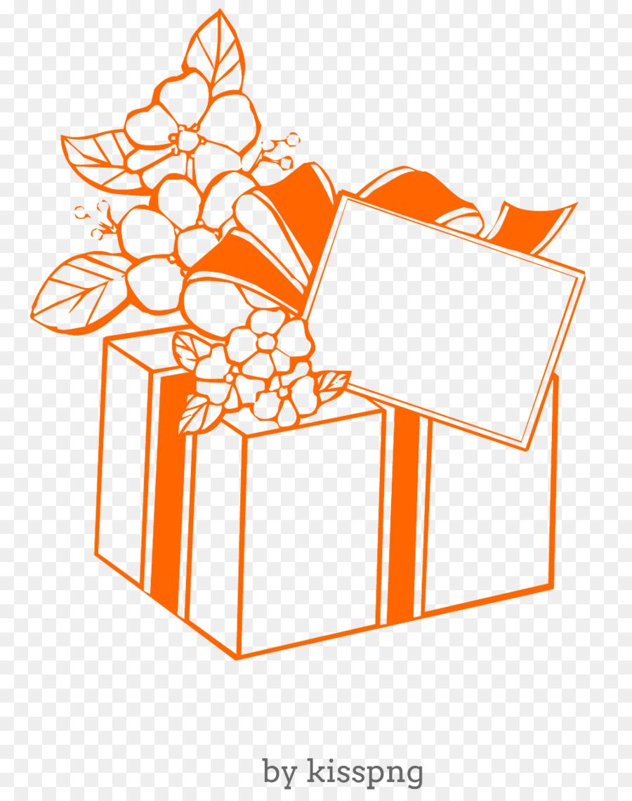 Descarga gratuita de Dibujo, Christmas Day, Regalo imágenes PNG