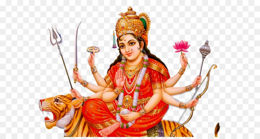 Descarga gratuita de Durga Puja, Mahadeva, Ganesha imágenes PNG