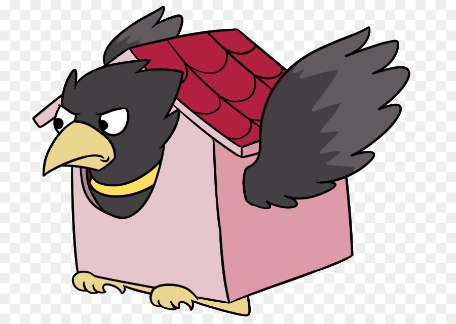 Descarga gratuita de Pollo, Aves, Gallo Imágen de Png