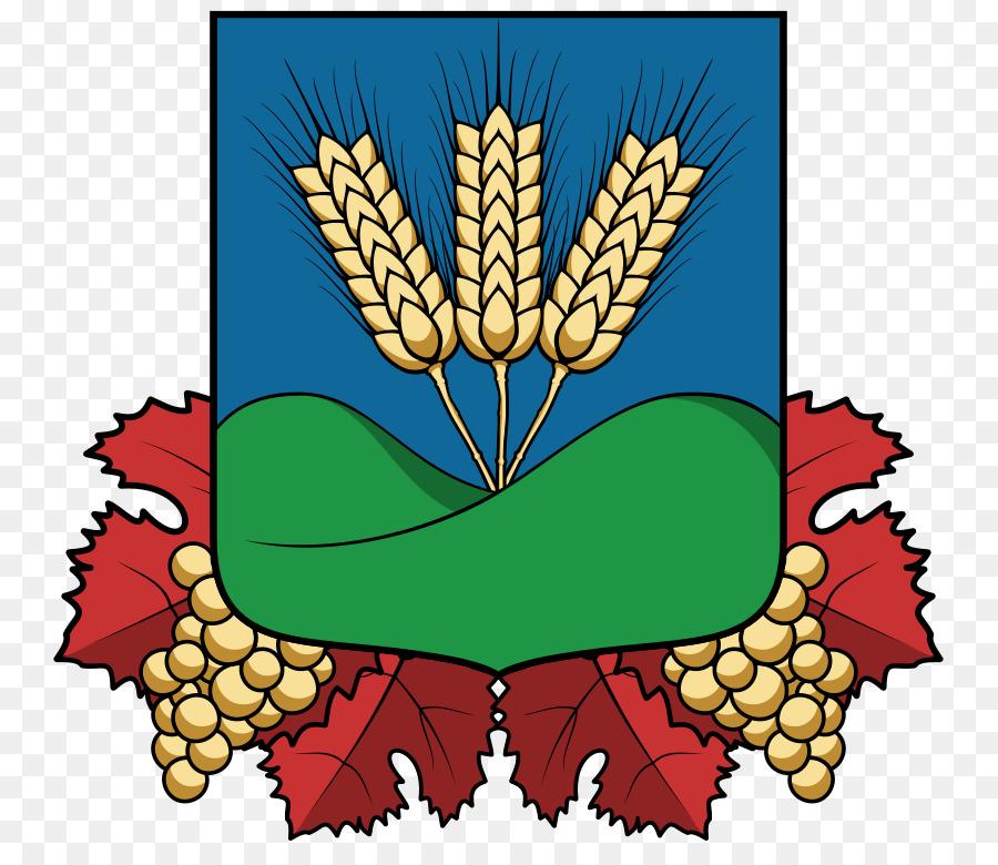 Bolsa, Hungría Escudo de armas de Hungría Wikipedia, la