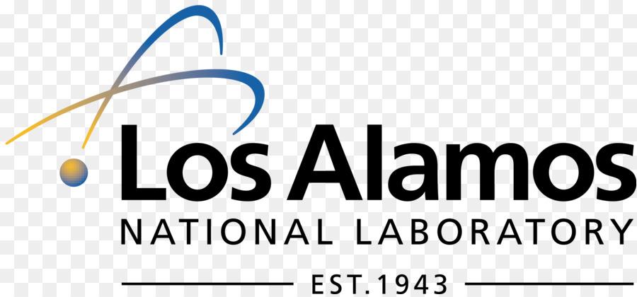 Descarga gratuita de Laboratorio Nacional De Los Alamos, Logotipo, Laboratorio imágenes PNG
