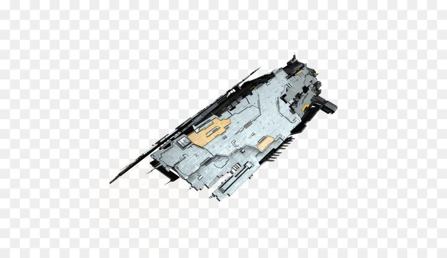 Descarga gratuita de Eve Online, Nave, La Piel Imágen de Png