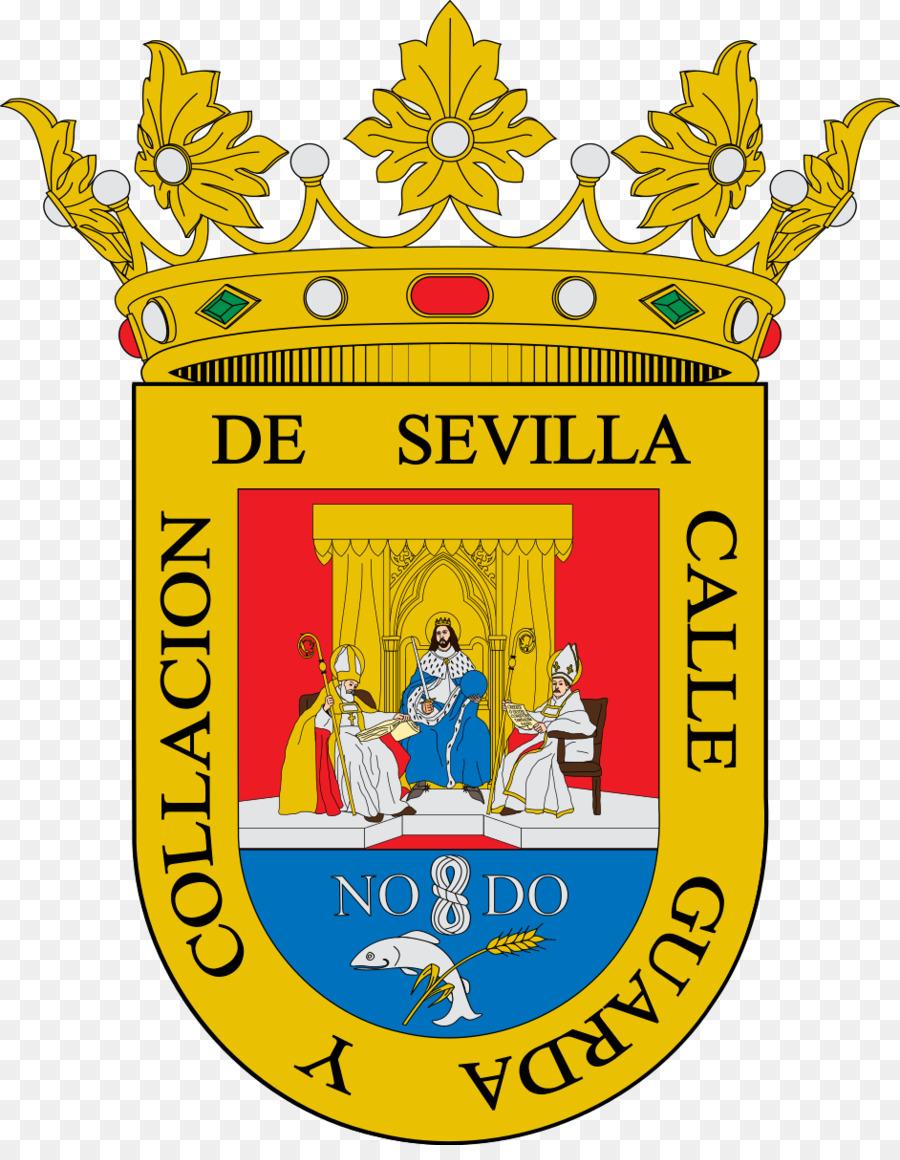 Descarga gratuita de España, Chapetón, Campo Imágen de Png