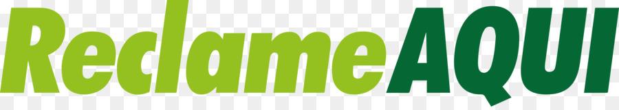Descarga gratuita de Logotipo, Reclame Aqui, Marca Imágen de Png
