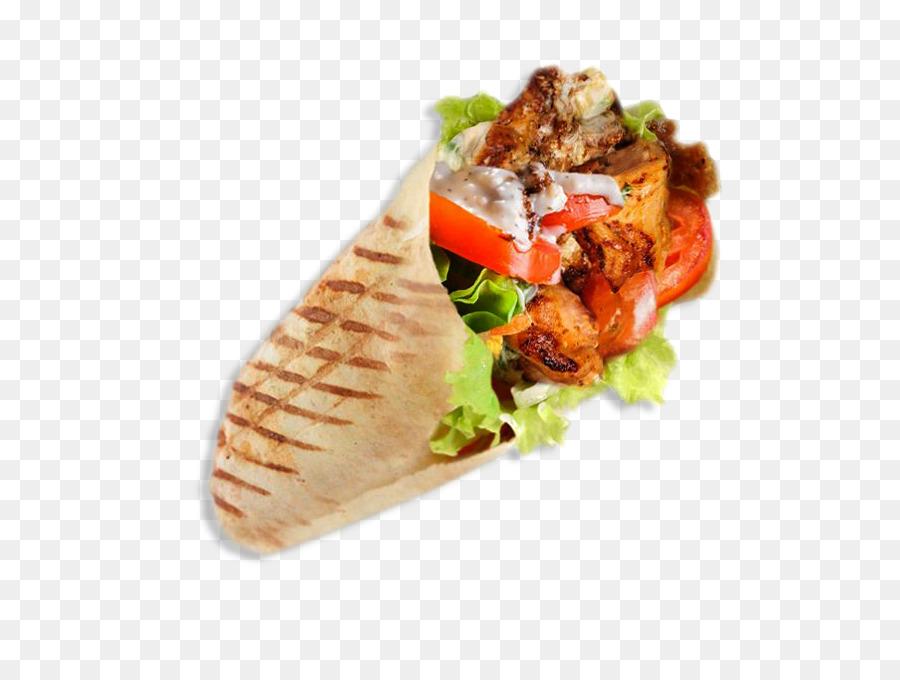 Descarga gratuita de El Doner Kebab, Shawarma, Kebab imágenes PNG