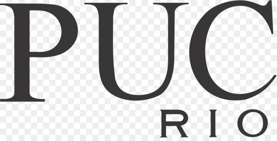 Descarga gratuita de Pontificia Universidad Católica De Río De Janeiro, Logotipo, Símbolo imágenes PNG