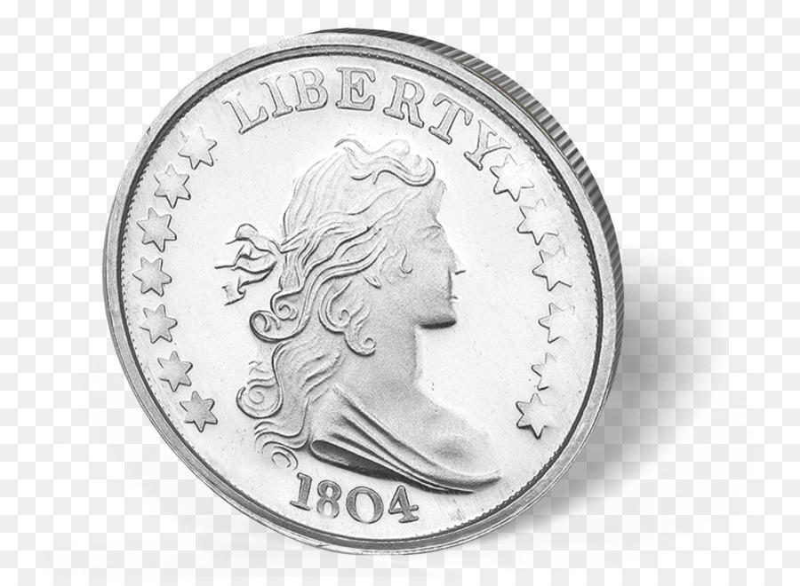 Descarga gratuita de Moneda, Plata, La Moneda De Oro Imágen de Png