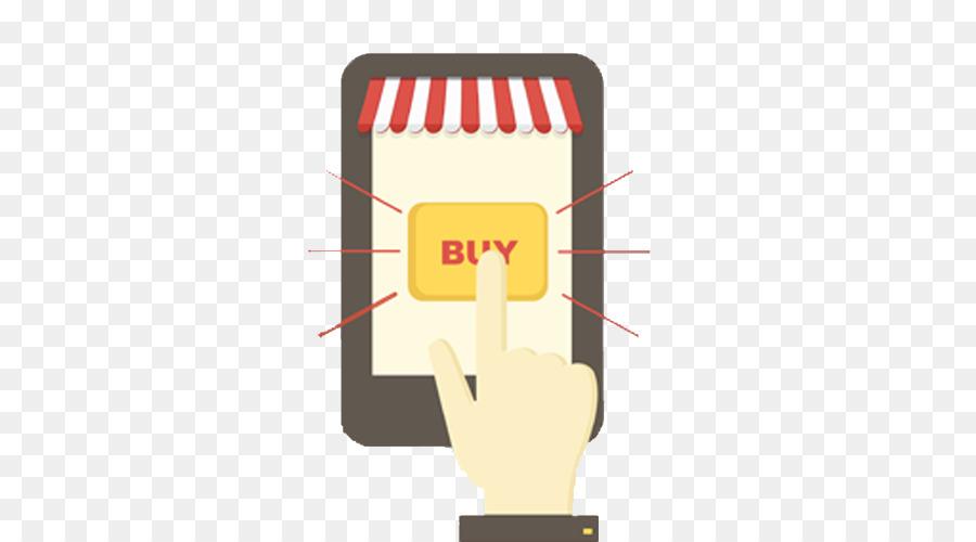 Descarga gratuita de Las Compras En Línea, Postscript Encapsulado, Información Imágen de Png