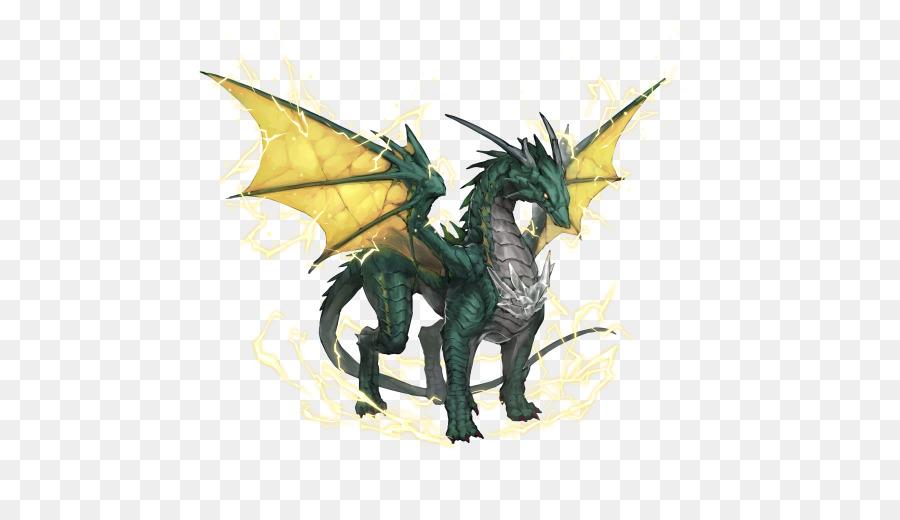 Descarga gratuita de Dragón, Juego, Lindworm Imágen de Png