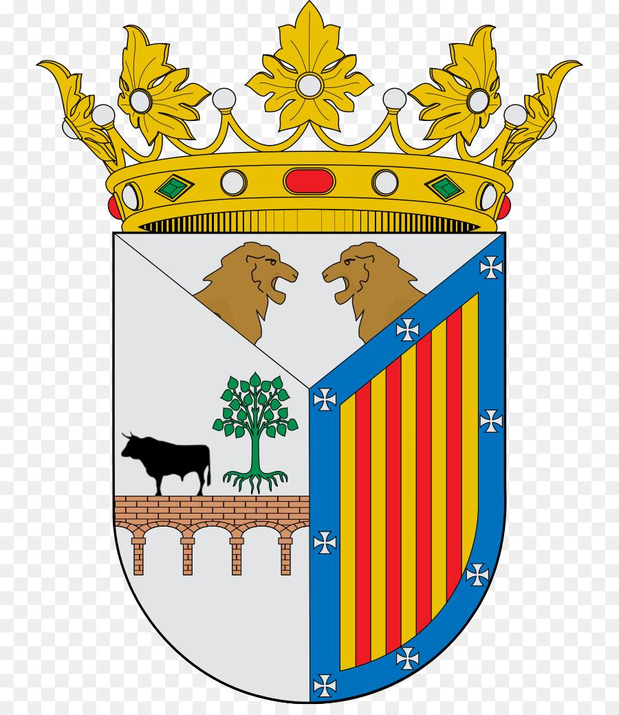 Descarga gratuita de Salamanca, Benimarfull, Chapetón Imágen de Png