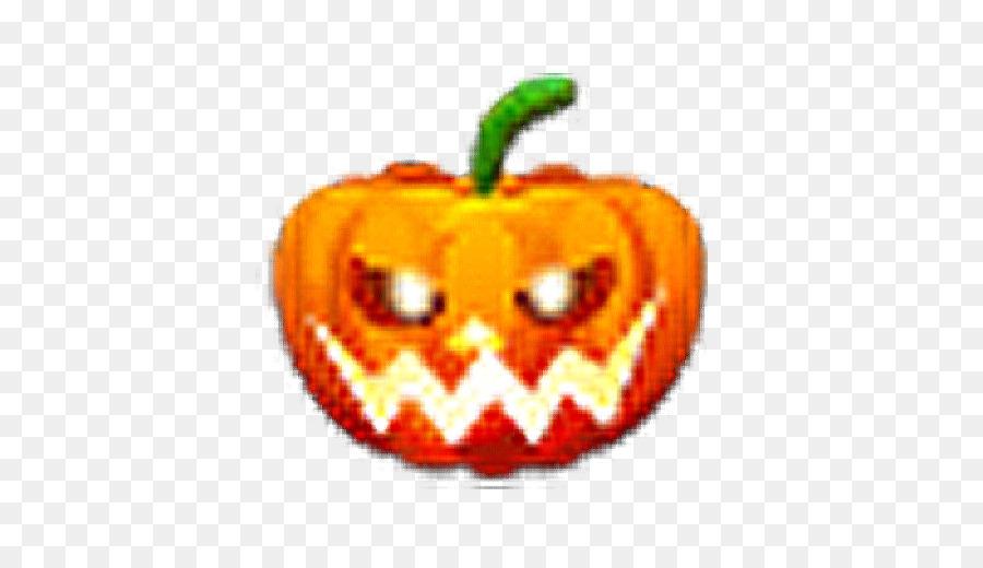 Descarga gratuita de Calabazas De Halloween, Jacko Lantern, Emoji Imágen de Png