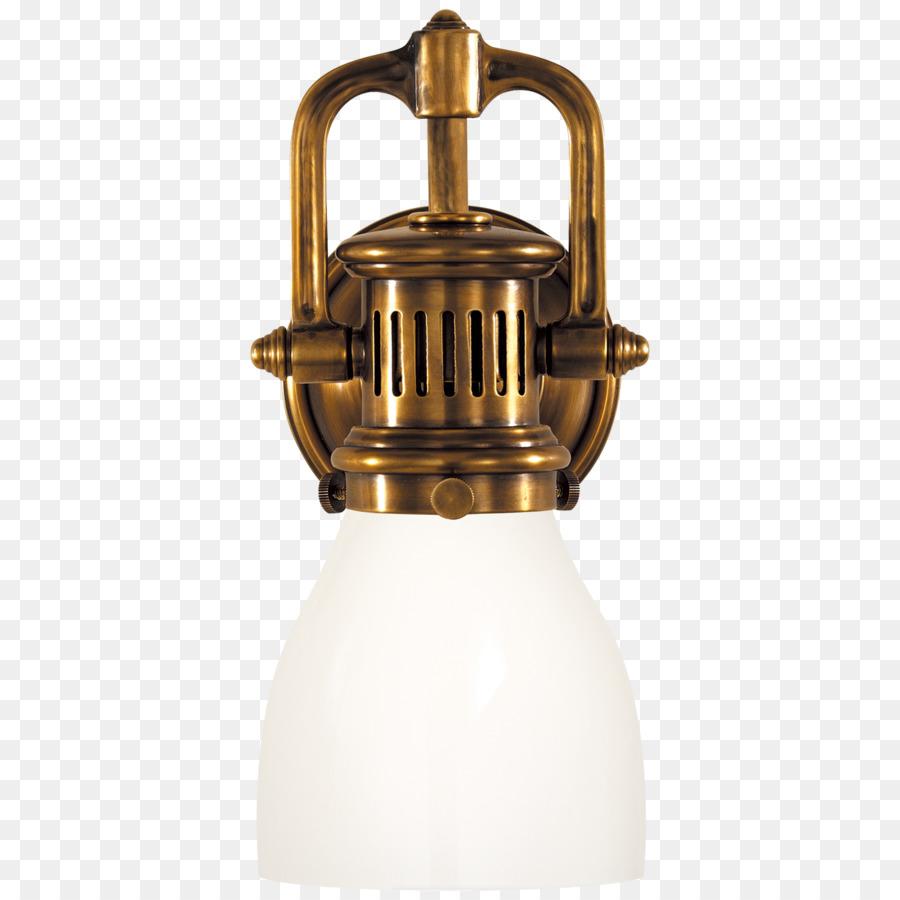 Descarga gratuita de La Luz, Luminaria, Iluminación Imágen de Png