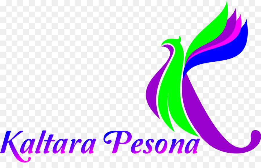 Descarga gratuita de Logotipo, Carta, Diseño Gráfico Imágen de Png