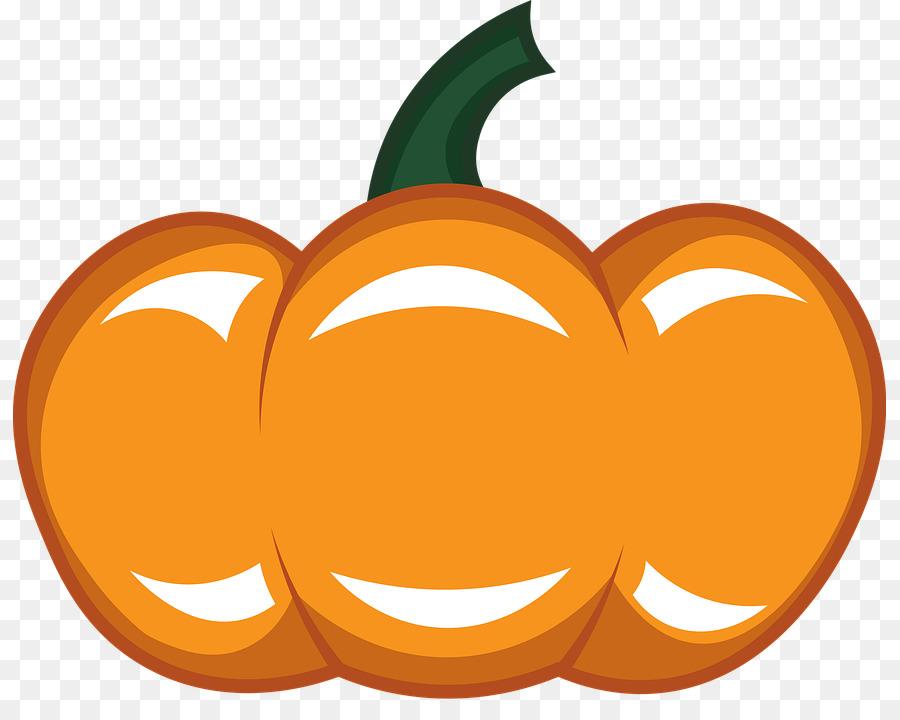 Descarga gratuita de Logotipo, Jacko Lantern, Calabaza Imágen de Png