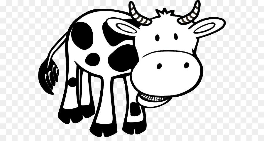Descarga gratuita de Becerro, Ganado Holstein Friesian, Vaca imágenes PNG