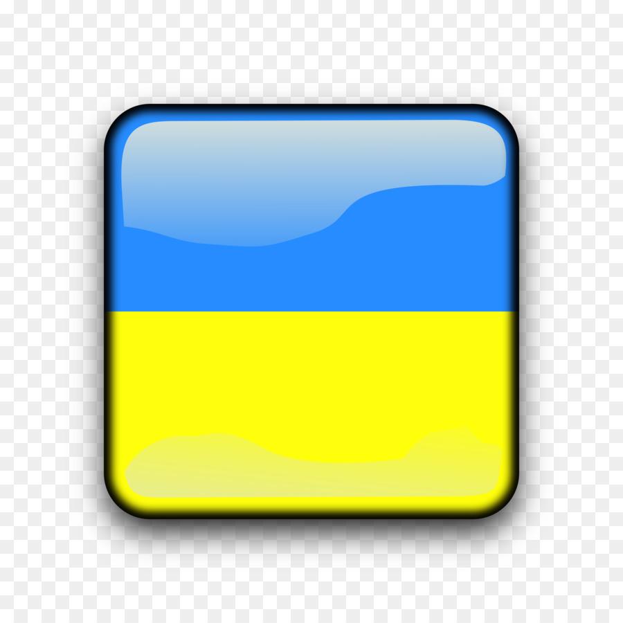 Descarga gratuita de Iconos De Equipo, Bandera, Las Licencias De Creative Commons imágenes PNG