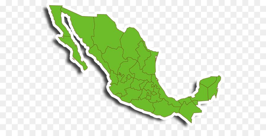 Descarga gratuita de La Ciudad De México, Royaltyfree, Silueta Imágen de Png
