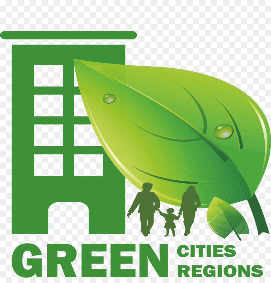 Descarga gratuita de Ciudad, Romano, Verde imágenes PNG