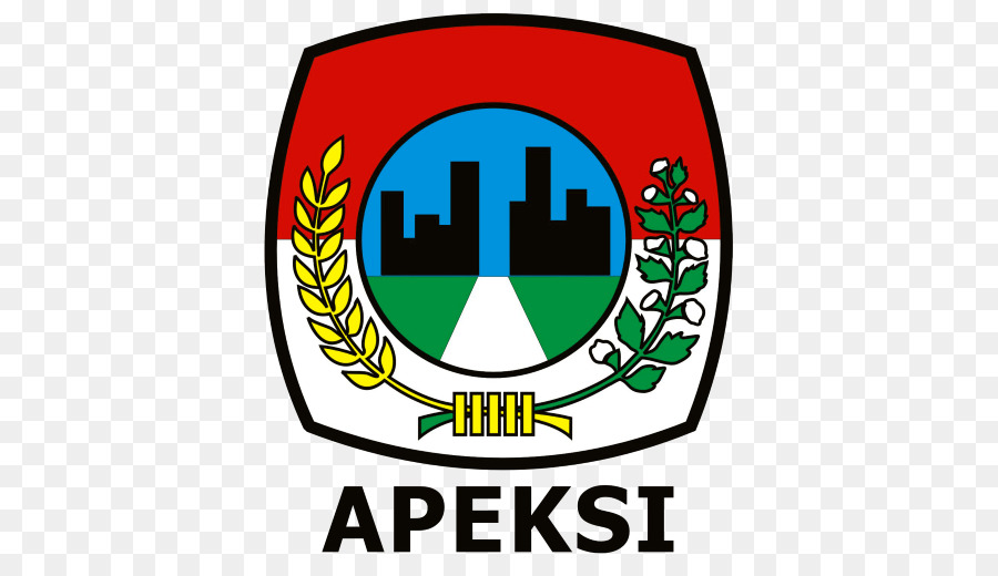 Descarga gratuita de Newark, Apeksi, Malang Imágen de Png