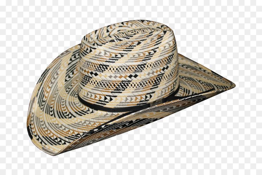 Descarga gratuita de Sombrero, Sombrero De Vaquero, Sombrero De Paja imágenes PNG