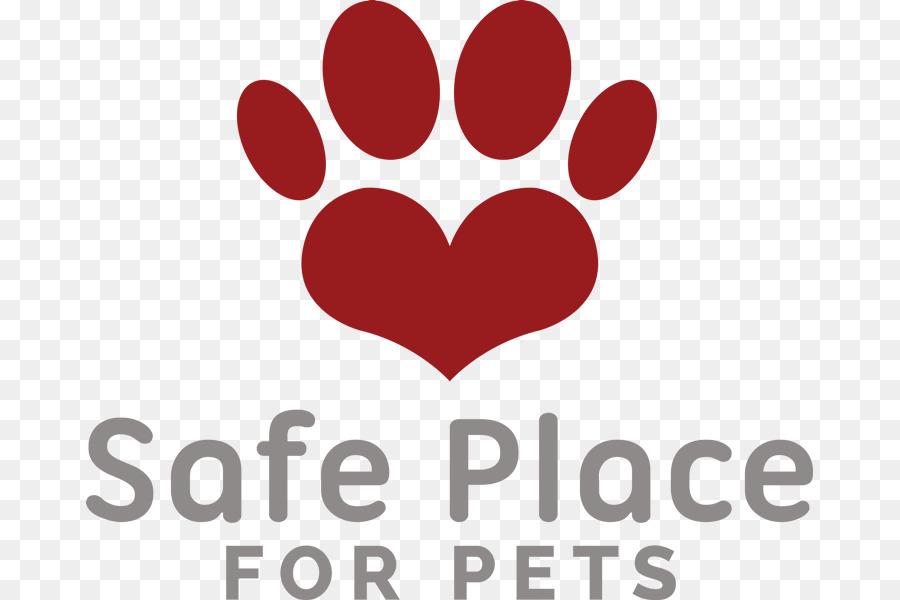 Descarga gratuita de Logotipo, El Amor, Impresiones De La Pata Del Gato Del Gatito Imágen de Png