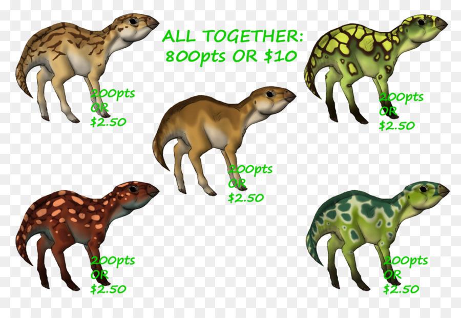 Los Carnivoros Ecosistema La Fauna Imagen Png Imagen Transparente Descarga Gratuita Un grupo muy grande y compacto dificulta mucho q. ecosistema la fauna imagen png