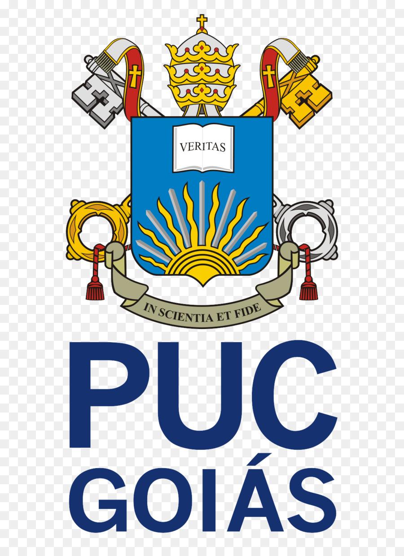 Descarga gratuita de Pontificia Universidad Católica De Río De Janeiro, Universidad, Vestibular Examen imágenes PNG